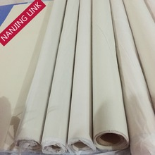 """food grade white nitrile rubber sheet with FDA test report 1/4"""" 1/12"""" 1"""""""