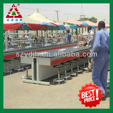 hot sell easy clean wood or steel highly cost effective school chemical biological sefa laboratorys