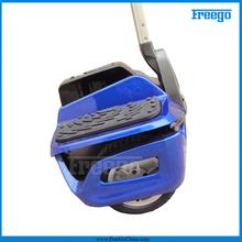Freego 2-Wheel Mini Self-Balancing Electric Chariot Scooter M3