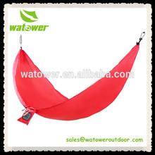 Watower Camping lightweight hammock