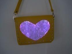 luminous bags handbag women wholesale handbag china