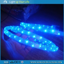 Widely Use Unique New Arrival Led Christmas Decoration Tree Light