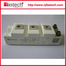 BSM100GB120DN2K EUPEC / INFINEON IGBT Semiconductor Module BSM100GB120DN2K 100A 1200V