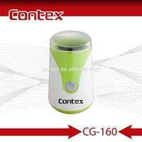 Contex portable turkish electric coffee grinder