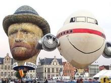 Advertising Inflatables /Van gogh balloon