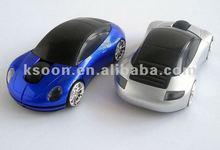 Ksoon Wireless Car Mouse