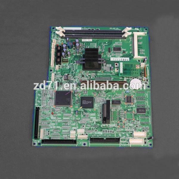 IR5000 IR6000 Mainboard MAIN CONTROLLER PCB ASSE ...