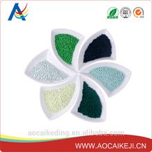 acrylonitrile SGS COA MB factory plastic masterbatch