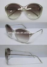 2015 high quality wholesale eye wear UV400 sun glasses from Xiamen China