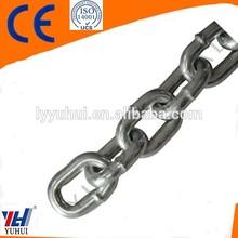 Wholesale For Brilliant & Matte Link Chain