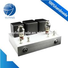 SE-300B Integrated audio amplifier module