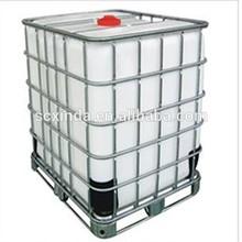 Stone Spirit polycarboxylate XD-880 water reducing agent ceramic powder