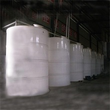 Stone Spirit polycarboxylate XD-880 water reducing agent concrete box culverts