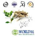 Gmp fábrica ashwagandha extract / Withanolides / ashwagandha extrato de raiz