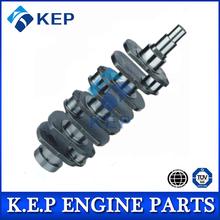 Auto Crankshaft For Suzuki G10,12221102101
