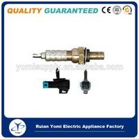 High Quality Auto Oxygen Sensor 234-4018 For BUICK / For Cadillac / CHEVROLET / GMC / OLDSMOBILE / PONTIAC