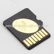 OEM TF card 16gb 32gb 64gb Class 10