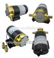 singflo petrol station fuel pump/fuel pump machine/petrol pump fuel dispenser for high tempreture 150C