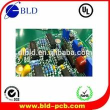 pcb board . printed circuit board . led pcb . circuit board