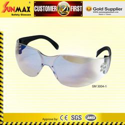 extreme sport china market of electronic safety glasses