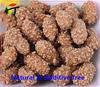 Wholesale price flour coated peanuts,roasted peanuts