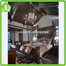Vintage Style House Plan Home Interior Decor