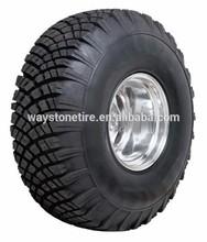winter ICE 4X4 tires /Studdable 4WD tires 38X15.5R16 38X15.5R15 40x15.5r 20 37x13.5r20 37x13.5r22
