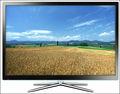 низкая цена 55 дюймовый светодиодный телевизор с панели lg/полный hd led-телевизоры/смарт-tv