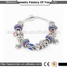 2015 Newest Hot Selling Bracelet Connecte