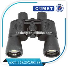 telescope, binocular price for 20x50 binoculars
