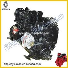 6CT 8.3 diesel engine for sale