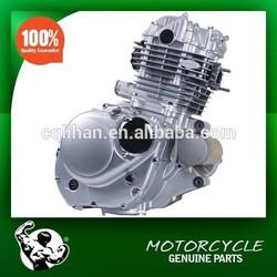 High Quality Dirt Bike Engine and GN250 ATV 250cc Engine
