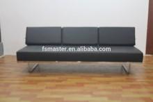 classic modern sofa replica daybed sofa LC5 leisure sofa home furniture