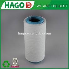 Count 20s/1 fabric yarn to Sri Lanka recycled yarn cotton yarn importers