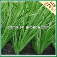 Hotsale artificial turf for plastic grass mat