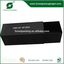 HIGH GRADE FASHION CUSTOMIZED SUNGLASSES /GIFT BOXES