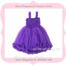 cenicienta vestidos para niñas