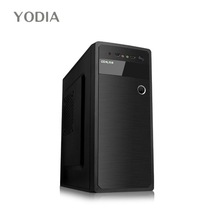 Full Tower ATX PC Casing for guangdong computer case