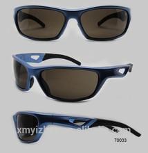 2015 high quality stylish sports sunglasses CE&FDA