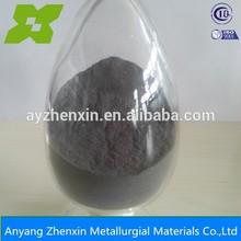 Cr2O3 High Purity Nano Chrome Oxide