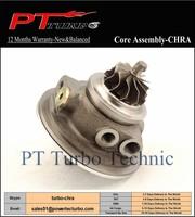Turbo cartridge K03 53039880005 53039700005 5303-988-0005 5303-970-0005 Turbocharger core chra for Audi A4 A6 VW B5 1.8T