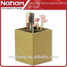 NAHAM simple design Recycled Paper Pen/ Pencil Holder