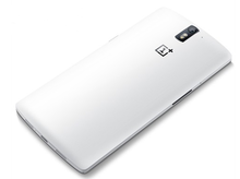 Best selling ONE PLUS ONE Smartphone 4G LTE 3GB 16GB/64GB 1+ mobile phone mobile wifi