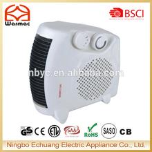 FH03 Latest Style High Quality Better Than Kerosene Fan Heater