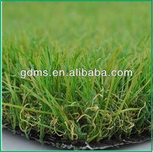 Cheapest indoor outdoor turf