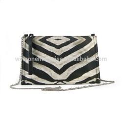 2015 lady clutch bag fashion evening bag shoulder bag