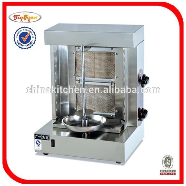 Shish Kebab Maker Kebab Making Machine / Shish