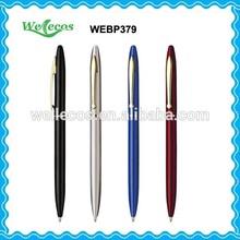 Wholesale Function Parker Ball Pens