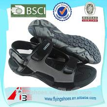 2015 summer sandals High Quality sandals chappals