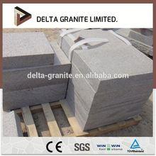 New Design Garden Decorative Paving Stone In Granite